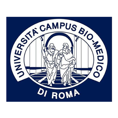 Universita Campus Bio-medico di Roma