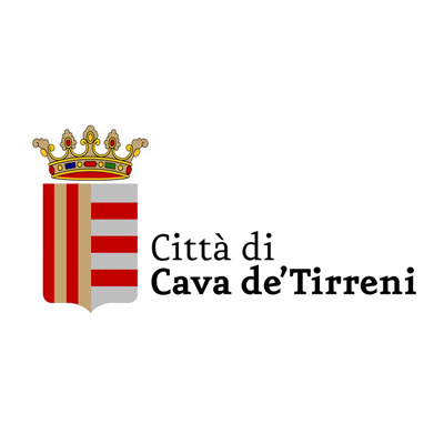 Cava de Tirreni