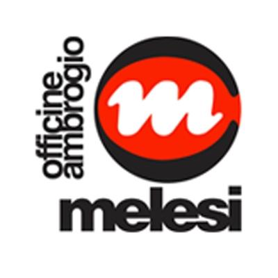 Officine Ambrogio Melesi